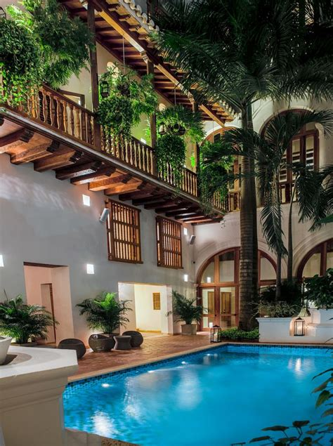 1000 ideas about spanish colonial homes on pinterest spanish style homes spanish colonial the 25 best spanish colonial ideas on pinterest spanish