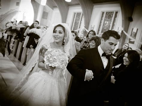 Snooki Wedding | snooki wedding photos people com
