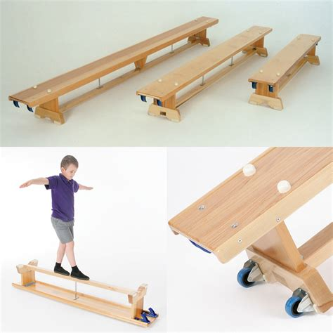 traditional bench balance benches sports hall services ltd