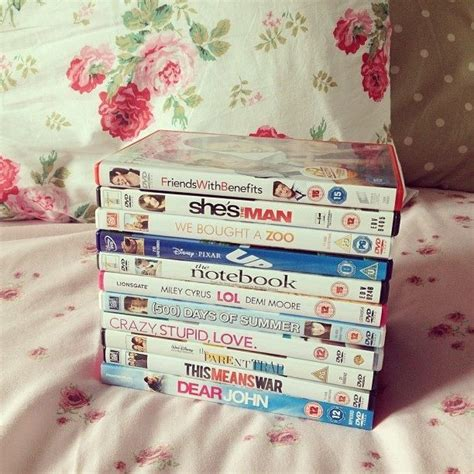 movies i wanna see on pinterest 35 pins newhairstylesformen2014 com good movies to watch at a sleepover with your besties