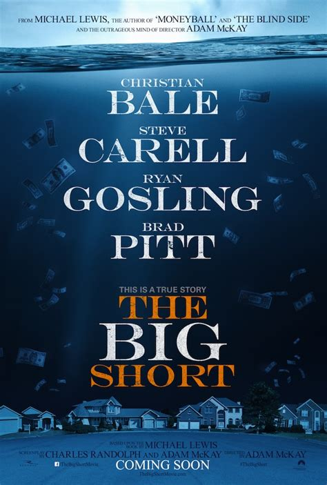 film up la grande scommessa la grande scommessa the big short