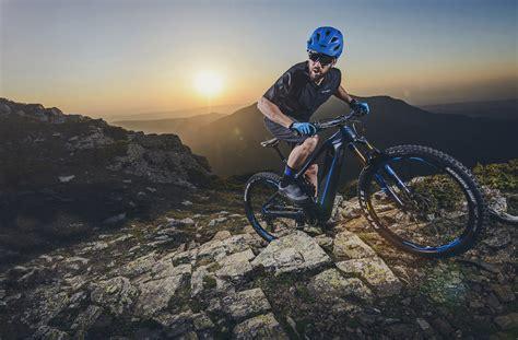 imagenes niños manejando bicicleta e crusher carbon