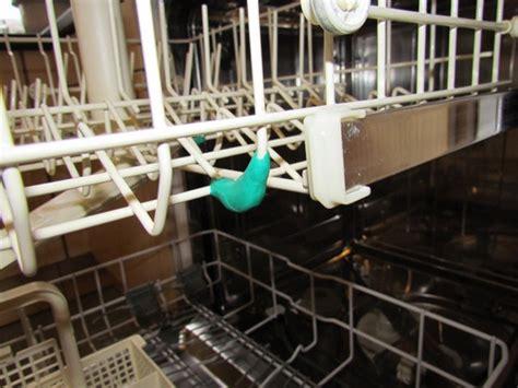1000 images about home diy ideas on saucepans
