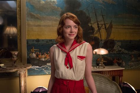 film emma stone allocine photo du film magic in the moonlight photo 23 sur 23
