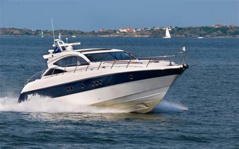 boat motor repair escanaba mi cabin cruiser repairs in harrison township mi