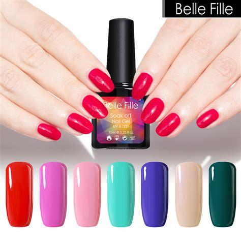 wholesale nail buy wholesale nail shellac cnd from china nail