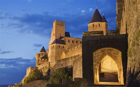 microsoft themes castles download free windows 7 castles of europe theme