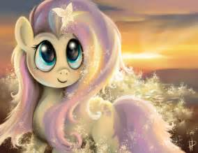 on pinterest fluttershy my little pony friendship and big macintosh