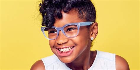 marley dias gets it done and so can you books news because of them we can
