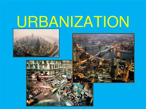 themes of urban geography mr ewen s website and wiki geo 6 urbanization