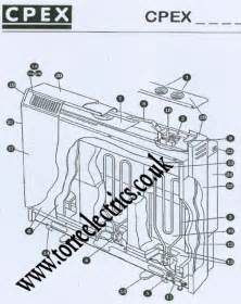 delonghi heater wiring diagram get free image about wiring diagram