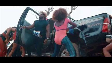 download mp3 dj xclusive ft timaya video dj xclusive jam it ft 2face timaya 36ng
