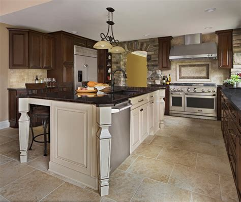 ksi kitchen designs transitional kitchen other by
