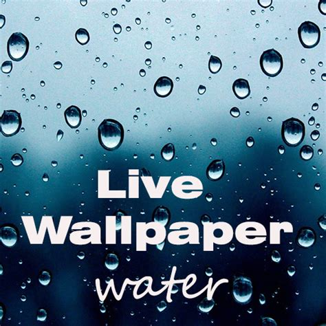 live wallpaper for android mobile hd live wallpaper water hd android forums at androidcentral com