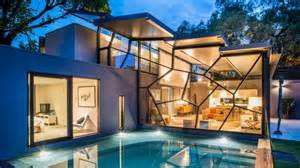 Best House by Australia S Ten Best Houses Of 2016 Amazing Design And