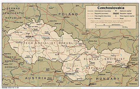 czechoslovakia map passport eduardo quot the last judgement quot by karael capek czechoslovakia