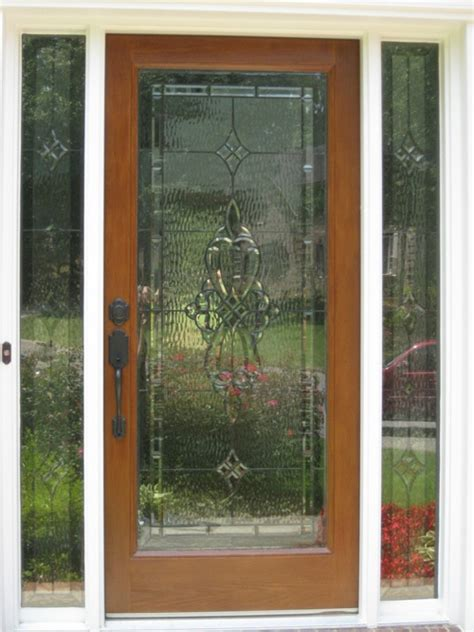 front door entry systems 13 best images about front entry doors windows on