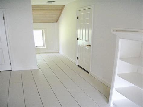 flooring rustic white floor paint ideas best floor paint ideas for enhance of floor how