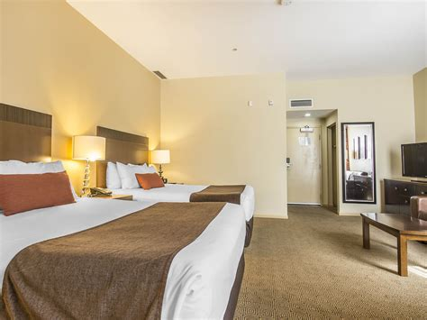 comfort inn suites downtown vancouver comfort inn downtown vancouver 2017 room prices deals