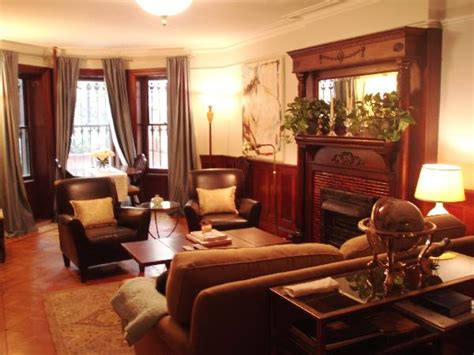Brown And Gold Living Room by Brown And Gold Living Room Decoration House