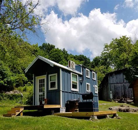 tiny house swoon tiny house swoon eco perch tiny house swoon 17 best 1000
