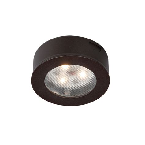 wac led under lighting led light design interesting wac lighting led wac