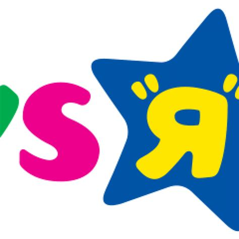 from toys r us diginpix entity toys r us