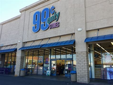 99 cent store 99 cents only store 19 photos dollar store 2450 e