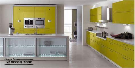 yellow and white kitchen ideas 15 yellow kitchen decor ideas designs and tips