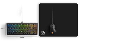 Zornwee Gaming Keyboard T 11 Tkl Keyboard Gaming Zornwee T 11 Tkl steelseries apex m750 tkl gaming ke end 4 27 2020 11 25 am