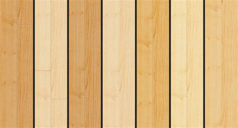 wood pattern psd free textured wood patterns psd file free download