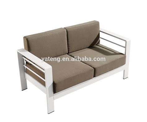 Polywood Sofa by Alibaba Sofa Furniture Aluminum Polywood Outdoor Sectional