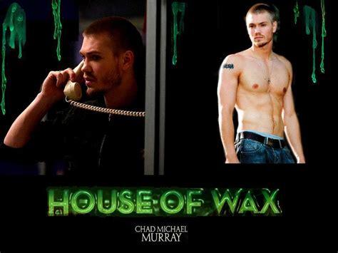 wax house house of wax house of wax wallpaper 17382852 fanpop