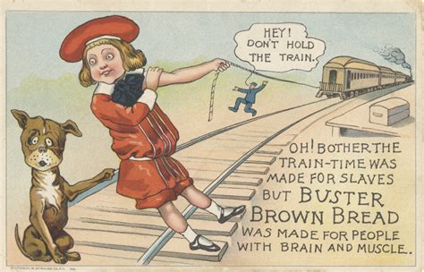buster brown file buster brown bread 2922695478 jpg wikimedia commons
