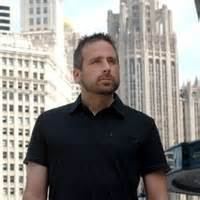 by ken levine february 2014 gamasutra ken levine joins gdc 2014 speaker lineup to