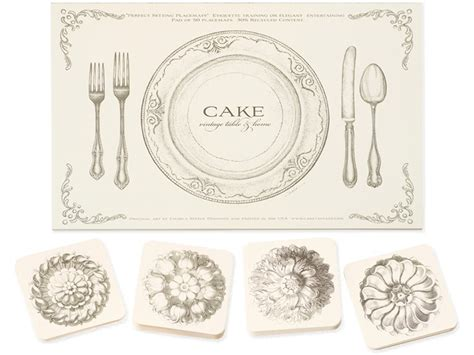 free printable christmas paper placemats 17 best images about placemat on pinterest printable