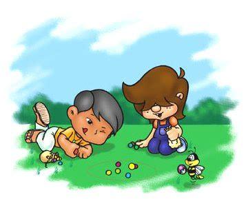 imagenes del juego venezuela ecuador maestra asunci 243 n juegos tradicionales de venezuela