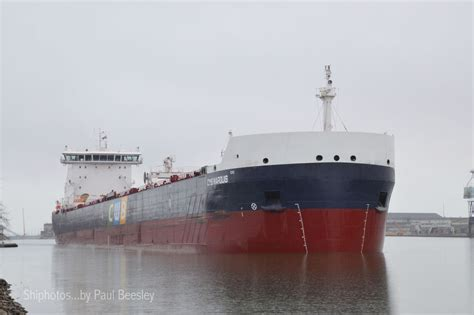 welland canal boat schedule 2015 shiphotos by paul beesley april 8 2015 welland canal