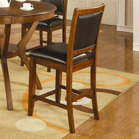 24 Inch Bar Stool Clearance by Nelms 24 Inch Bar Stool Quality Furniture At Affordable