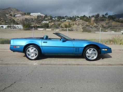 used c4 corvettes for sale corvettes for sale collector car ads upcomingcarshq