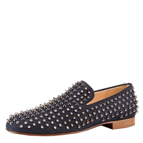 louboutin mens sneakers sale christian louboutin sale bottom shoes rollerboy