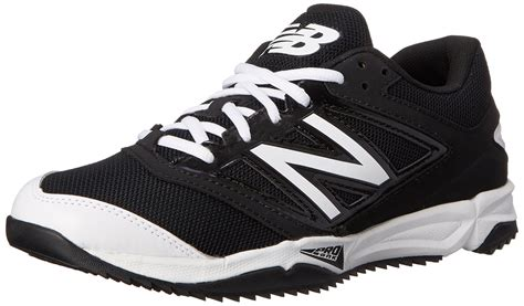 baseball turf shoes new balance s t4040bk3 turf baseball shoe ebay
