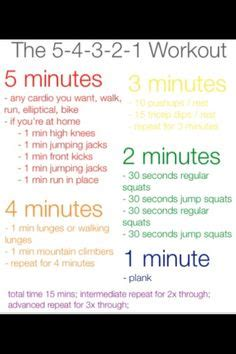 No Excuses Detox Pdf by No Excuses Workout Workout And