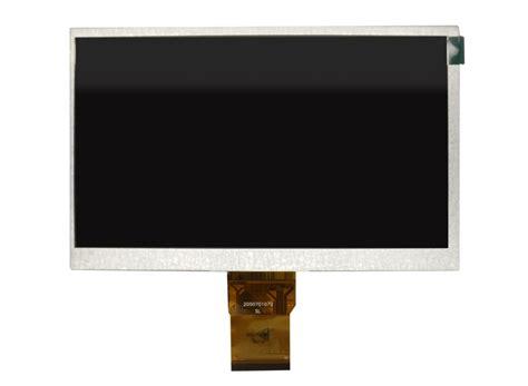 Powerbank Innova Rainbow 6000 Mah ainol novo7 rainbow 7 箘n 231 lcd ekran