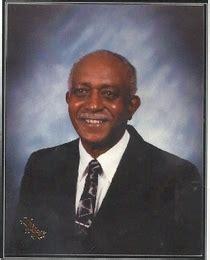edwin milliner obituary davis funeral home al