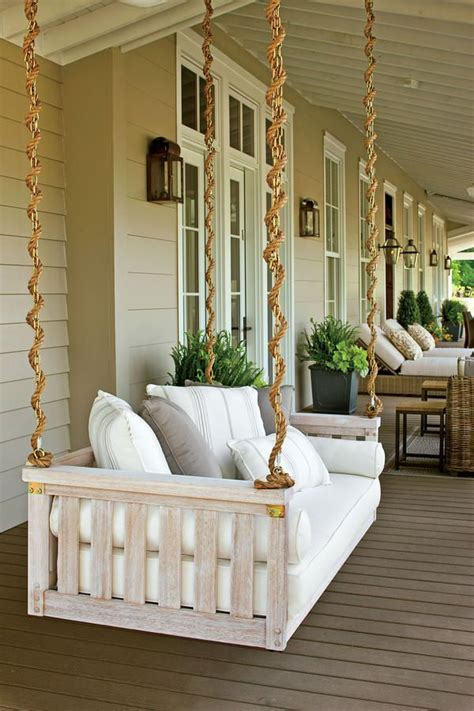 front porch swings ideas 17 best ideas about front porch swings on pinterest