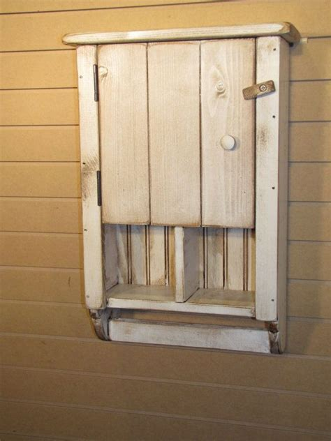 country style bathroom wall cabinets 1000 ideas about medicine cabinets on pinterest