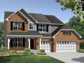 Ryland Homes Design Center Daniel Island New Homes And Townhomes In Baltimore Md Baltimore New