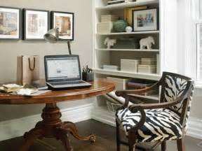 Cool Home Office Ideas by Cool Home Office Design Ideas
