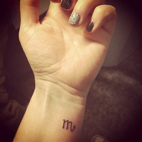 tattoos for your girlfriend 100 real tiny ideas for your ink